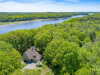 Photo of 1269 River Road, Bowdoinham, ME 04008 (MLS # 1424971)