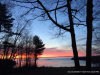 Photo of 16 Cove View Lane, Rockport, ME 04856 (MLS # 1424975)