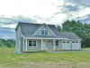 Photo of 68 Quarry Cove Road, Raymond, ME 04071 (MLS # 1425017)