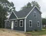 Photo of 1 Hope Terrace, Unit 1, Old Orchard Beach, ME 04064 (MLS # 1425103)
