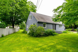 Photo of 144 East Main Street, Yarmouth, ME 04096 (MLS # 1425154)