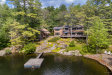 Photo of 315 Beaucaire Avenue, Camden, ME 04843 (MLS # 1425224)