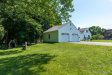 Photo of 1249 Forest Avenue, Portland, ME 04103 (MLS # 1425239)
