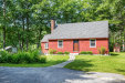 Photo of 13 Sequoia Drive, Freeport, ME 04032 (MLS # 1425259)