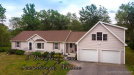 Photo of 9 Bradford Lane, Scarborough, ME 04074 (MLS # 1425293)