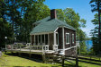 Photo of 43 Birch Road, Boothbay Harbor, ME 04538 (MLS # 1425297)