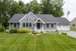 Photo of 1 Pearson Place, Kittery, ME 03904 (MLS # 1425341)