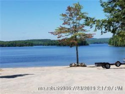 Photo of 200 Flanders Pond Road, Sullivan, ME 04664 (MLS # 1425376)