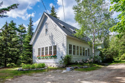 Photo of 41 Byards Point Road, Sedgwick, ME 04673 (MLS # 1425402)