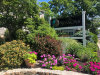 Photo of 298 Main Street, Unit 207, Ogunquit, ME 03907 (MLS # 1425408)