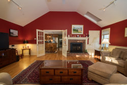 Photo of 6 Caly Hollow Road, Kennebunk, ME 04043 (MLS # 1425431)