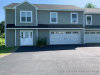 Photo of 59 Falmouth Street, Unit 1, Westbrook, ME 04092 (MLS # 1425574)