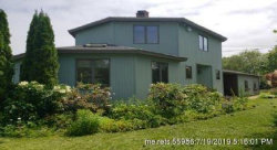 Photo of 155 Middle Road, Falmouth, ME 04105 (MLS # 1425613)