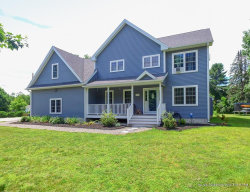 Photo of 192 Alfred Road, Kennebunk, ME 04043 (MLS # 1425633)