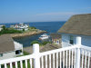 Photo of 45 Woodbury Lane, Unit 10, Ogunquit, ME 03907 (MLS # 1425635)