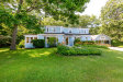 Photo of 320 Bath Road, Brunswick, ME 04011 (MLS # 1425660)