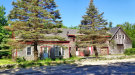 Photo of 236 Yarmouth Road, Gray, ME 04039 (MLS # 1425855)