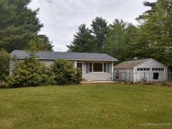 Photo of 780 North Bend Road, Surry, ME 04684 (MLS # 1425875)