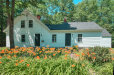 Photo of 746 Benner Road, Bristol, ME 04539 (MLS # 1425895)