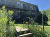 Photo of 208 Evergreen Drive, Unit 208, Waterville, ME 04901 (MLS # 1426122)