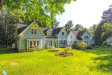 Photo of 318 Birches Road, Waldo, ME 04915 (MLS # 1426126)