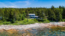 Photo of 62 Triad Lane, Gouldsboro, ME 04607 (MLS # 1426670)