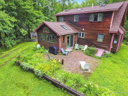 Photo of 240 Walnut Hill Road, North Yarmouth, ME 04097 (MLS # 1426672)