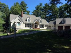 Photo of 2 Anchorage Way, Kennebunk, ME 04043 (MLS # 1426768)