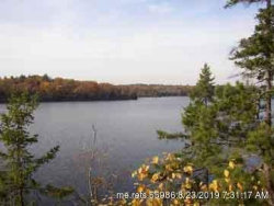Photo of 5 Serenity Lane, Unit 1, Blue Hill, ME 04614 (MLS # 1426823)