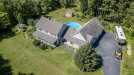 Photo of 80 Center Road, Gray, ME 04039 (MLS # 1426964)
