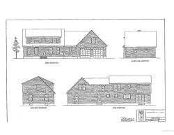 Photo of Lot 2 Stowell Brooke Road, North Yarmouth, ME 04097 (MLS # 1427352)
