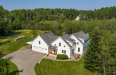 Photo of 200 Grant Road, Freeport, ME 04032 (MLS # 1427413)