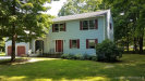 Photo of 1 Ashley Terrace, Waterville, ME 04901 (MLS # 1427802)