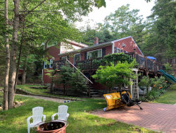 Photo of 2 Stanford Way, Bar Harbor, ME 04609 (MLS # 1427824)