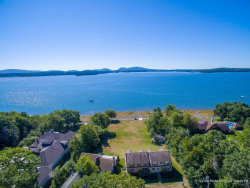 Photo of 52 Schooner Lane, Trenton, ME 04605 (MLS # 1427907)