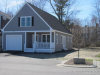 Photo of 19 Coastal Woods Drive, Unit 113, Kennebunk, ME 04043 (MLS # 1427985)