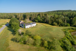 Photo of 58 Grant Street, Hancock, ME 04640 (MLS # 1428159)