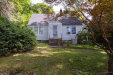 Photo of 187 Haley Road, Kittery, ME 03904 (MLS # 1428203)