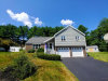 Photo of 48 Brentwood Road, Augusta, ME 04330 (MLS # 1428243)