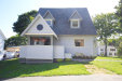 Photo of 21 Old South Place, Bath, ME 04530 (MLS # 1428300)