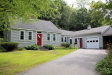 Photo of 48 Bow Street, Freeport, ME 04032 (MLS # 1428465)