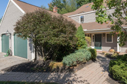 Photo of 46 Foreside Common Road, Unit 46, Falmouth, ME 04105 (MLS # 1428508)