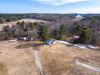 Photo of 231 Gurnet Road, Brunswick, ME 04011 (MLS # 1428528)