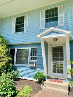 Photo of 73 Misty Harbor Drive, Unit C3, Winter Harbor, ME 04693 (MLS # 1428849)