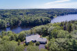 Photo of 236 Lakeside Drive, Boothbay Harbor, ME 04538 (MLS # 1428913)