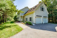 Photo of 3 Geary Way, Falmouth, ME 04105 (MLS # 1428959)
