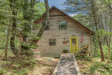 Photo of 33 Mountain View Road, Boothbay Harbor, ME 04538 (MLS # 1428960)