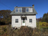 Photo of 25-27 Intervale Road, Harpswell, ME 04079 (MLS # 1428988)