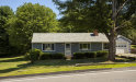Photo of 349 Haley Road, Kittery, ME 03905 (MLS # 1429019)