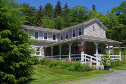 Photo of 188 E East Blue Hill Road Road, Blue Hill, ME 04614 (MLS # 1429082)